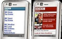 bbc-mobile-website.JPG