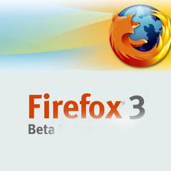 firefox-beta3.jpg