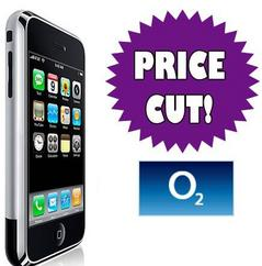 iphone-price-cut.jpg