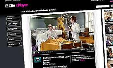 iplayer460x276.jpg