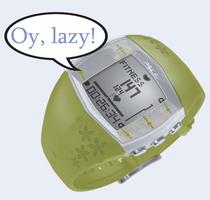 lazy_polar_watch.jpg