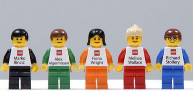 lego_businesscards.jpg