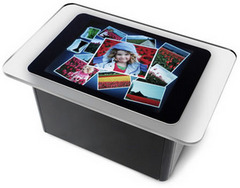 microsoft_surface-thumb-300x236-80872.jpg