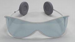 mood-eyewear-3_kuCpp_48.jpg