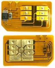 universalsimunlockcard_small.jpg