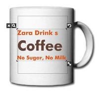 zara drinks coffeee.jpg