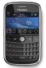 300_blackberry_bold.jpg