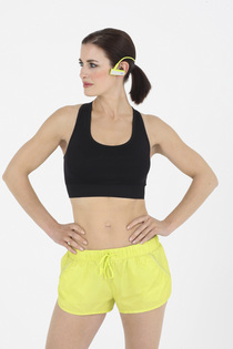 Kirsty Gallacher launches W Series Walkman from Sony 9.jpg