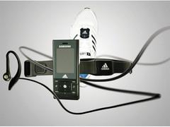 adidas-samsung-micoach-f110.jpg