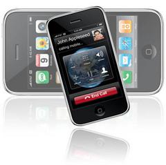 apple-iphone-nano-illustration-only.jpg