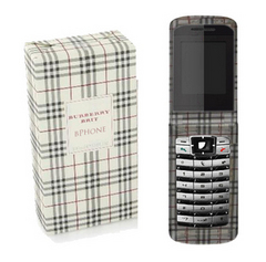 burberry-phone-thumb-300x297-84514.jpg