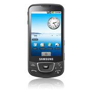 samsung_android_i7500.jpg
