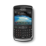 BlackBerry Curve 8900 Front (2).jpg