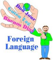ForeignLang.jpg