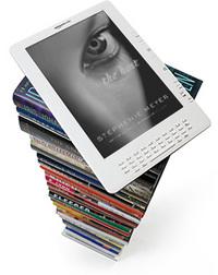 bookstack-01._V244132743_.jpg