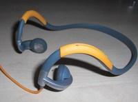 shiny headphone review sennheiser pmx 80 sport ii shinyshiny. Black Bedroom Furniture Sets. Home Design Ideas