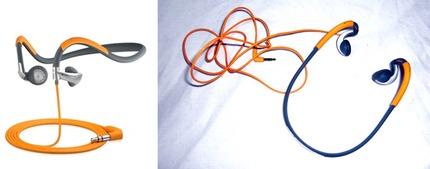 seen headphones.jpg