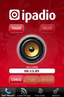 48. ipadio-iphone-record-screen.jpg