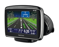 TomTom GO 950 LIVE on Active Dock - UK.JPG