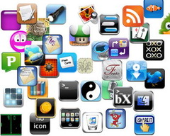 107 iphone-apps.jpg