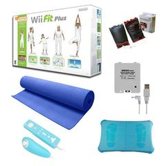 110 wii fit plus for dog.jpg