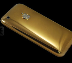 136 gold iphone.jpg