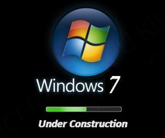 138 windows_7.jpg