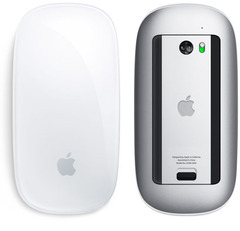 167 magic mouse.jpg