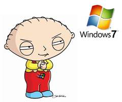 173 windows-7-family-guys.jpg