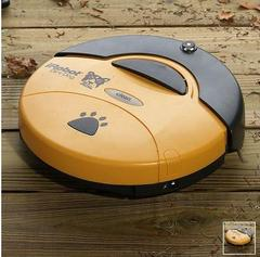 outdoor-roomba-vacuum-sweeper.jpg