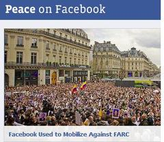 peace fb small.jpg