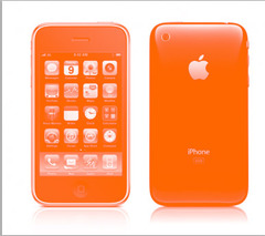 184 iphone orange 2.jpg