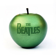 199 the_beatles_remastered_catalogue_usb-300.jpg