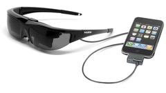 202 vuzix Glasses_Touch Wrap.jpg