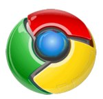 247 chrome icon.jpg