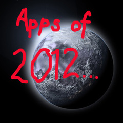 263 world-end-in-2012-2.jpg