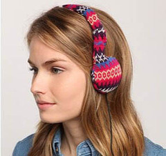 273 Neff-Knit-Headphones.jpg