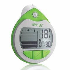 283 Efergy_shower_timer.jpg