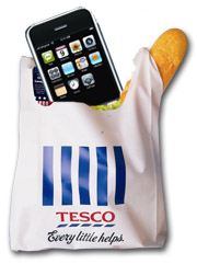 286 tesco bag.jpg