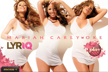 301 mariah-carey-oke-iphone.jpg