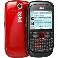 inq-chat-3g-phone.jpg