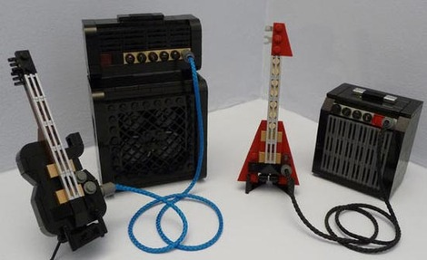 336 tiny lego guitars.jpg