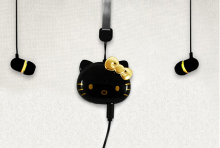 349 black hello kitty.png