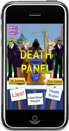 362 iphone death panel.jpg