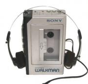 364 old walkman.jpg