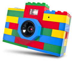 367 lego-digital-camera_alt1.jpg