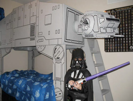 376 star wars bed.jpg