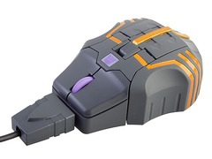 381 transformers mouse 1.jpg