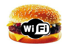 389 burger wifi done.jpg