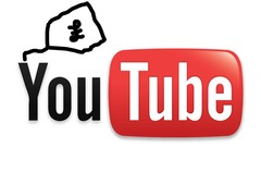 393 youtube-logo.jpg